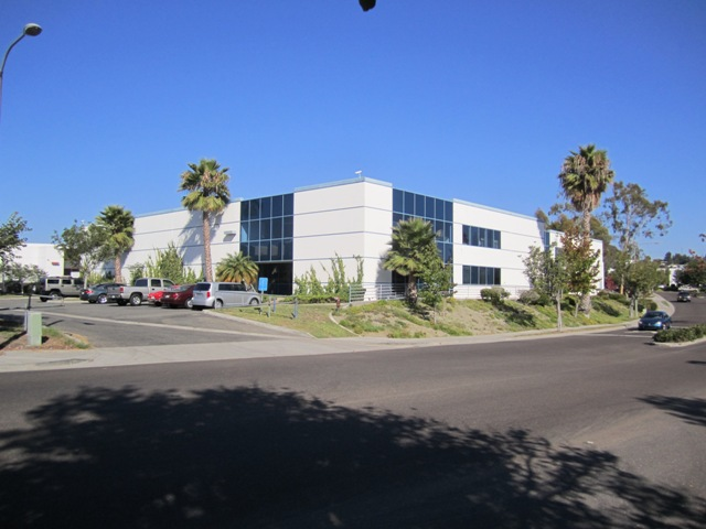 Down-Market San Diego Industrial Pricing Attracts User, Investor Purchases