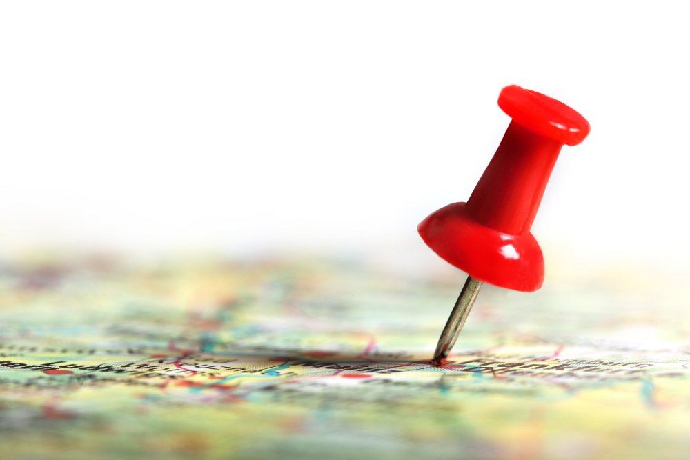 Appraisal and Evaluation Values Land in the Same Zipcode