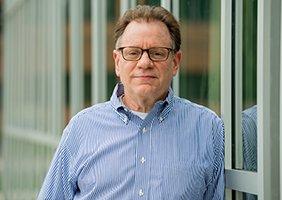 Randy Fuchs, Principal at boxwoodmeans