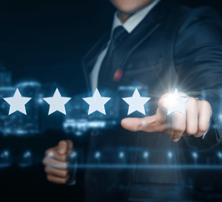 Achieve Success with Boxwood's FieldSmart Reports