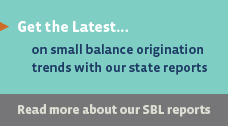 SBL Reports