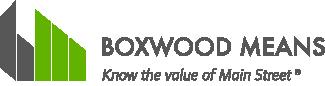 www.boxwoodmeans.com
